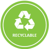 Recyclable Icon SSD   100x100