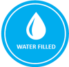 Water Filled Icon SSD   100x100