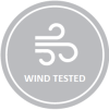 Wind Tested Icon SSD   100x100